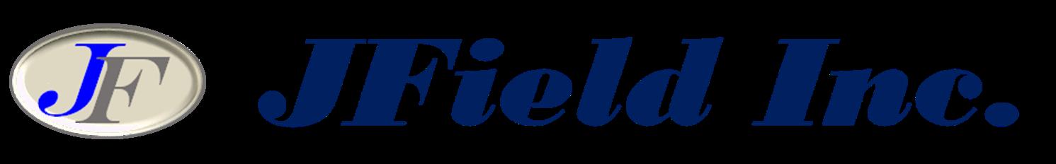JField Inc.