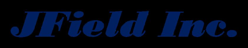 株式会社ジェイ・フィールド